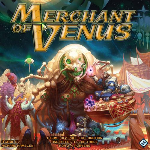 Merchant of Venus.jpg