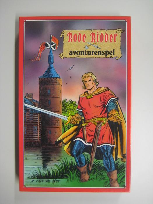 De Rode Ridder - Het Avonturenspel.jpg