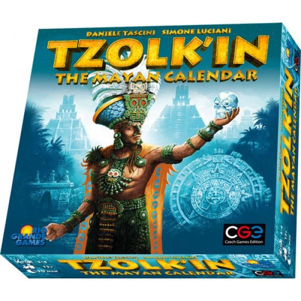Tzolk'in_Cover.jpg