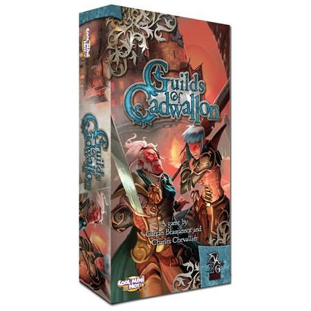 Guilds of Cadwallon.jpg