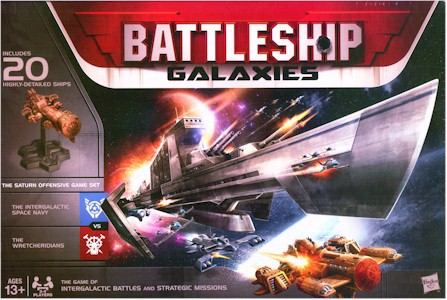 Battleship-Galaxies1.jpg