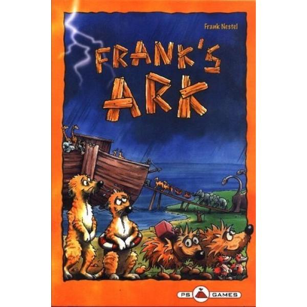 Franks_Ark.jpg