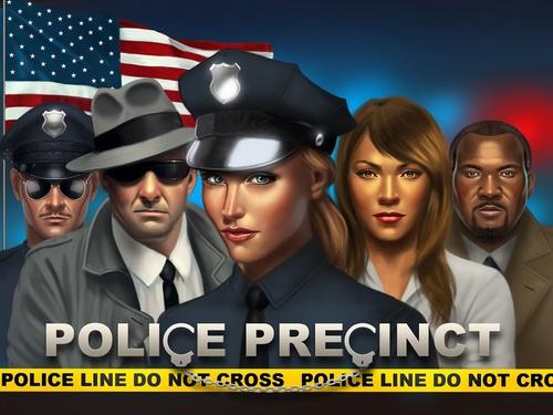 Police Precinct.jpg