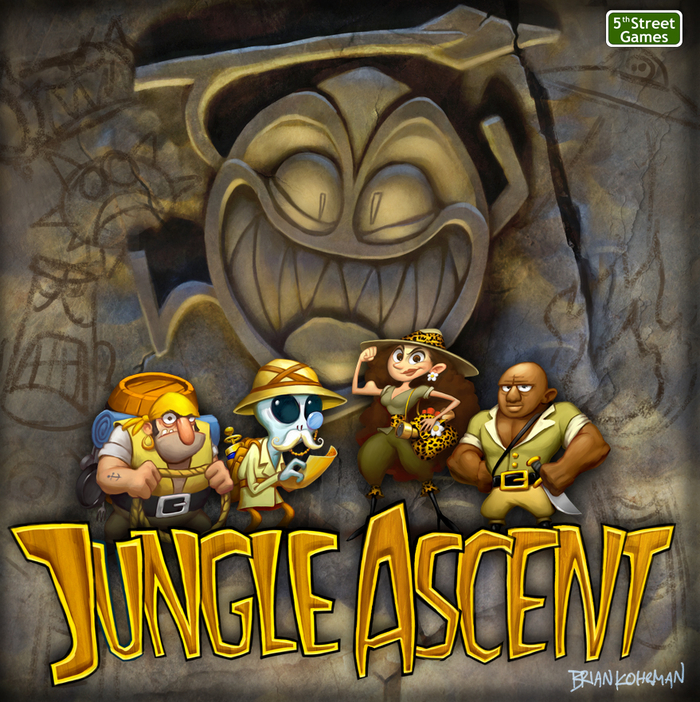 Jungle Ascent.jpg