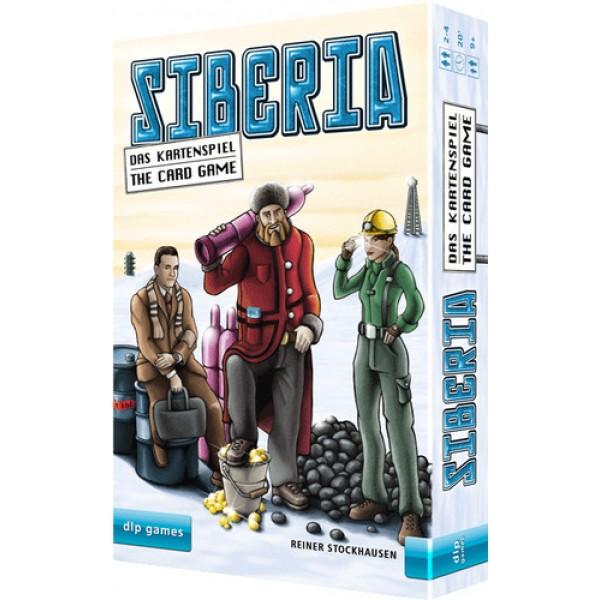 Siberia - The Card Game.jpg