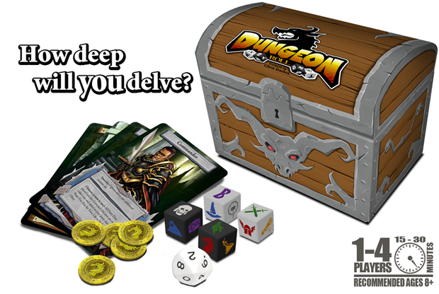 DungeonRoll-bits.png