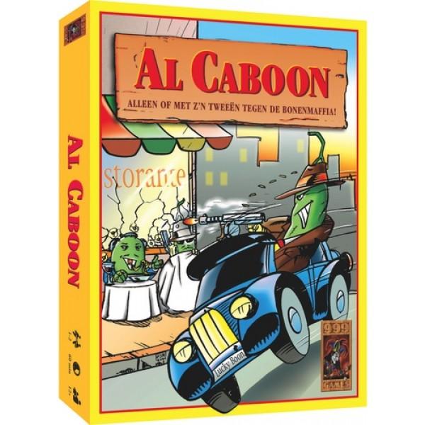 Al Caboon.jpg