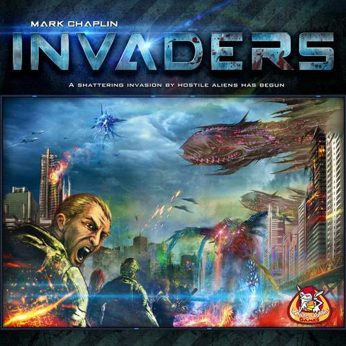 Invaders.jpg