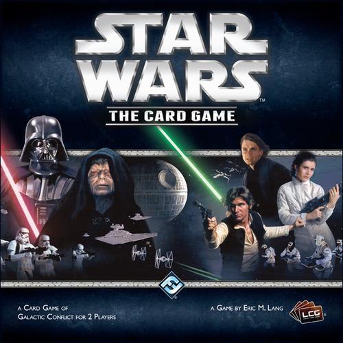 Star Wars LCG.jpg