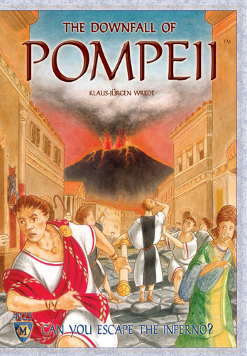 The Downfall of Pompeii.jpg