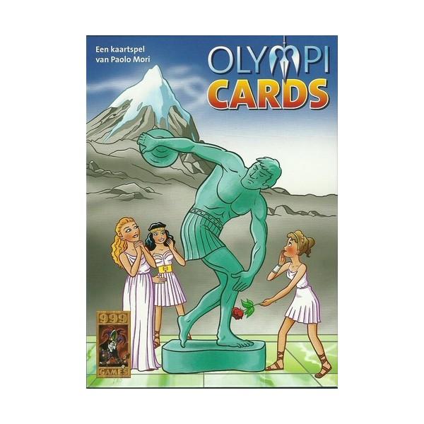 olympicards.jpg