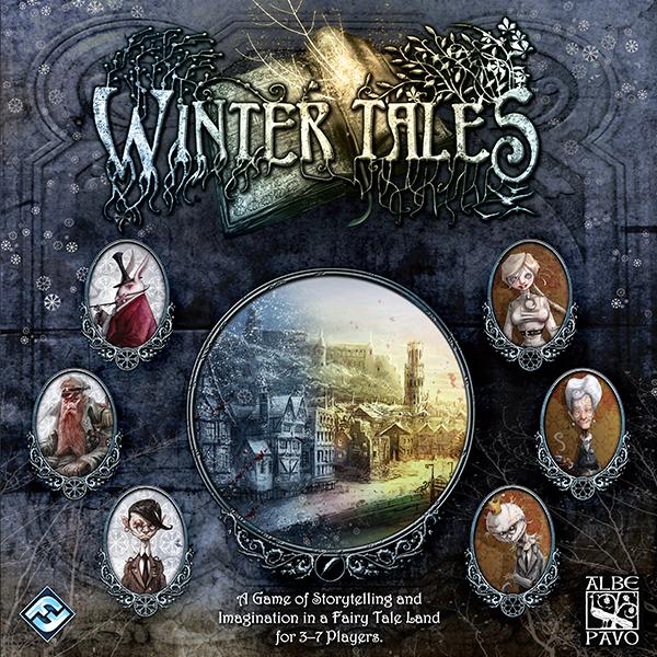 Winter Tales.jpg