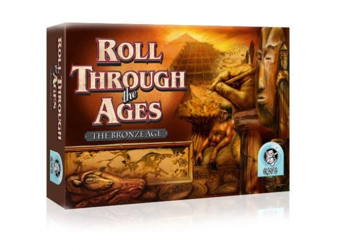 roll-through-the-ages-board-game.jpg