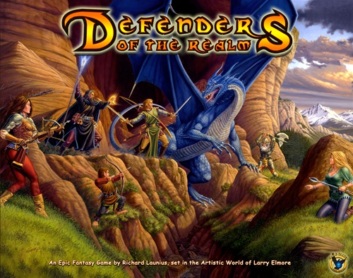 Defenders of the Realm.jpg