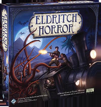 Eldritch Horror.png