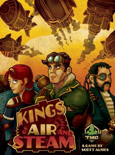 Kings-of-Air-and-Steam.jpg