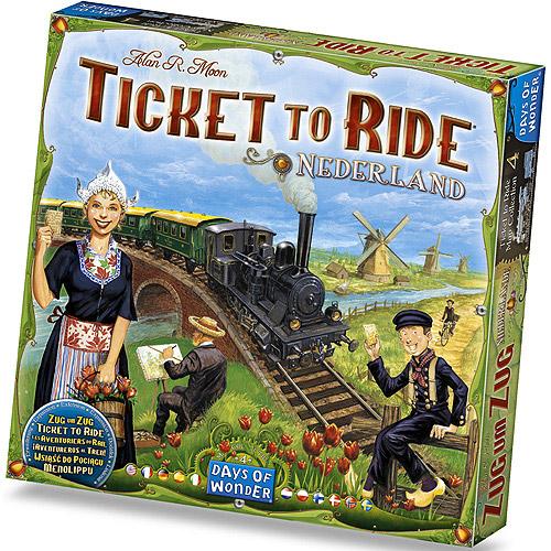 Ticket to Ride - Nederland.jpg