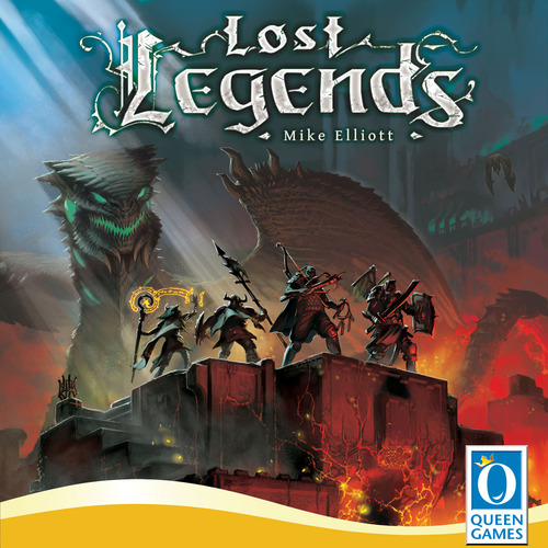 Lost Legends.jpg
