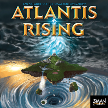 Atlantis_Rising_cover.jpg