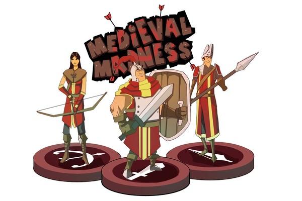 Medieval Madness.jpg