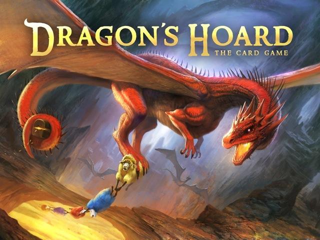 Dragon's Hoard.jpg