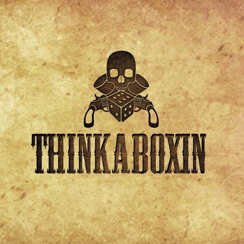 Thinkaboxin.jpg