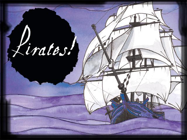Pirates Card Game.jpg