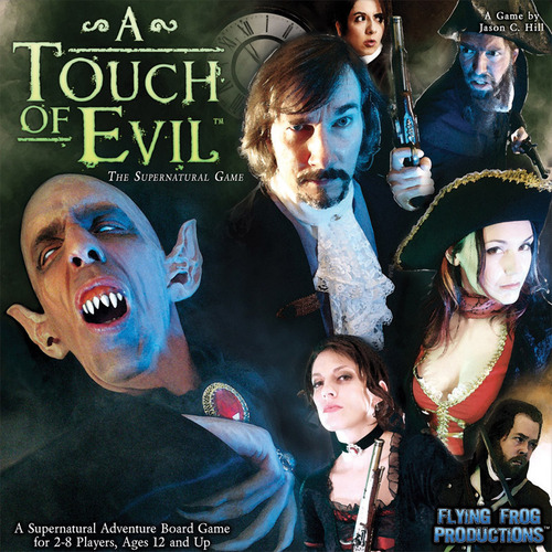 A Touch of Evil.jpg