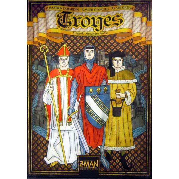 Troyes.jpg