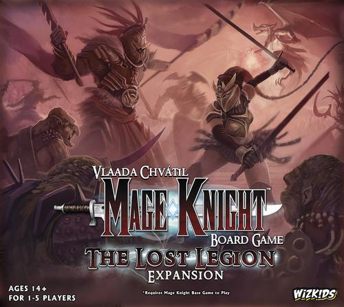 Mage Knight - The Lost Legion.jpg