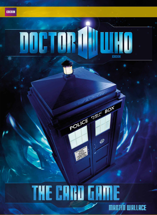 Docter Who - The Card Game.jpg