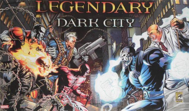Dark City.jpg