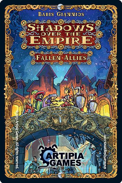 Shadows over the Empire.jpg