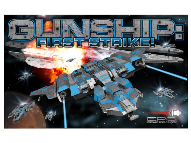 Gunship First Strike.jpg