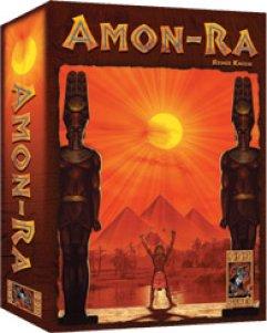 Amon Ra.jpg