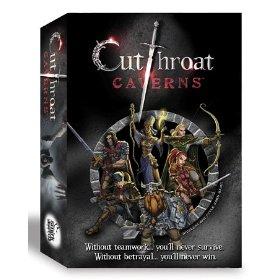 cutthroat-caverns.jpg