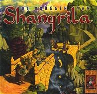 De bruggen van Shangrila.jpg