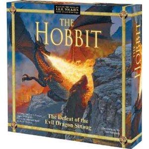 De Hobbit.jpg