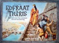 Eufraat & Tigris.jpg