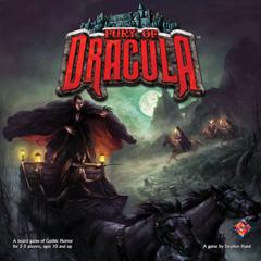 Fury of Dracula.jpg