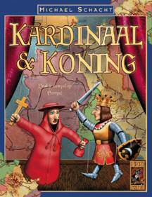 Kardinaal & Koning.jpg