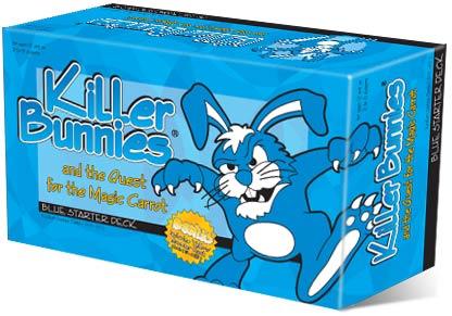Killer Bunnies.jpg