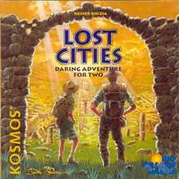 Lost_Cities.jpg