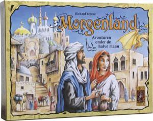 Morgenland.jpg