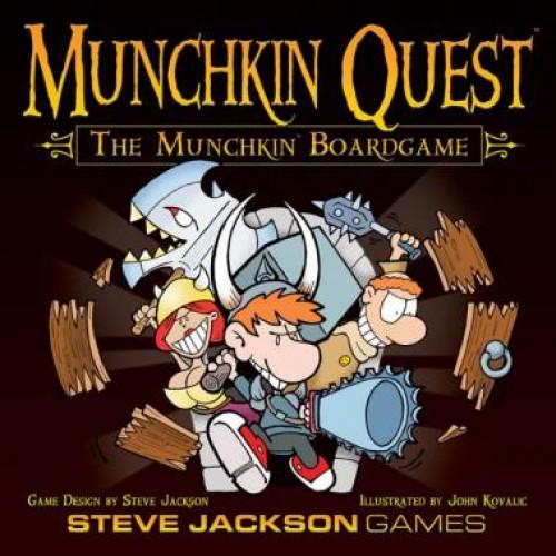munchkin_quest.jpg