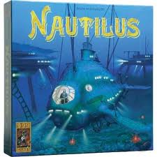 Nautlius.jpg