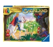 Sagaland.jpg