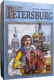Sint Petersburg.jpg