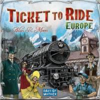 ticket to ride europe.jpg