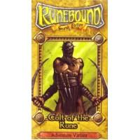 Cult of the Rune.jpg